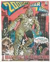 Cover for 2000 AD and Starlord (IPC, 1978 series) #97
