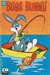 Cover for Bugs Bunny (Zinco, 1987 series) #1