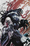 Cover Thumbnail for Amazing Spider-Man: Venom Inc. Omega (2018 series) #1 [Tyler Kirkham Cover D - KRS Convention Exclusive]