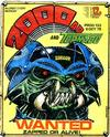 Cover for 2000 AD and Tornado (IPC, 1979 series) #133