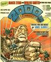 Cover for 2000 AD and Tornado (IPC, 1979 series) #162