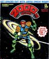 Cover for 2000 AD and Tornado (IPC, 1979 series) #164