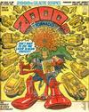 Cover for 2000 AD and Tornado (IPC, 1979 series) #174