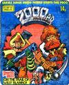 Cover for 2000 AD (IPC, 1977 series) #179