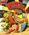 Cover for 2000 AD (IPC, 1977 series) #213