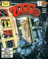 Cover for 2000 AD (IPC, 1977 series) #215