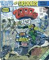 Cover for 2000 AD (IPC, 1977 series) #233