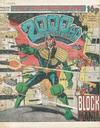 Cover for 2000 AD (IPC, 1977 series) #236