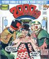 Cover for 2000 AD (IPC, 1977 series) #240