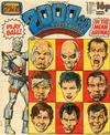 Cover for 2000 AD (IPC, 1977 series) #248