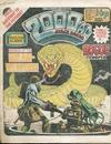 Cover for 2000 AD (IPC, 1977 series) #249