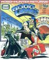 Cover for 2000 AD (IPC, 1977 series) #259