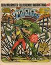 Cover for 2000 AD (IPC, 1977 series) #263