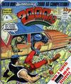 Cover for 2000 AD (IPC, 1977 series) #266