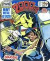 Cover for 2000 AD (IPC, 1977 series) #268