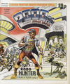 Cover for 2000 AD (IPC, 1977 series) #292