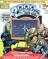 Cover for 2000 AD (IPC, 1977 series) #293