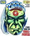 Cover for 2000 AD (IPC, 1977 series) #365