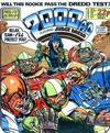 Cover for 2000 AD (IPC, 1977 series) #370