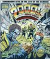 Cover for 2000 AD (IPC, 1977 series) #394
