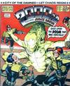 Cover for 2000 AD (IPC, 1977 series) #397