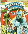 Cover for 2000 AD (IPC, 1977 series) #401