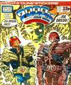 Cover for 2000 AD (IPC, 1977 series) #402