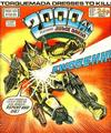 Cover for 2000 AD (IPC, 1977 series) #404