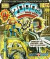 Cover for 2000 AD (IPC, 1977 series) #418