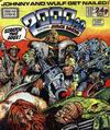 Cover for 2000 AD (IPC, 1977 series) #445