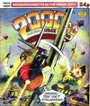 Cover for 2000 AD (IPC, 1977 series) #446