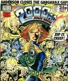 Cover for 2000 AD (IPC, 1977 series) #472