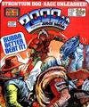 Cover for 2000 AD (IPC, 1977 series) #486