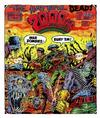 Cover for 2000 AD (IPC, 1977 series) #508