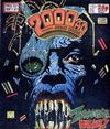 Cover for 2000 AD (IPC, 1977 series) #512