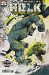 Cover Thumbnail for Immortal Hulk (2018 series) #47 [Declan Shalvey 'Sinister Villains of Spider-Man Variant']