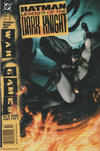 Cover Thumbnail for Batman: Legends of the Dark Knight (1992 series) #182 [Newsstand]
