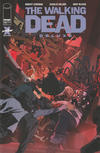 Cover Thumbnail for The Walking Dead Deluxe (2020 series) #19 [Chase Conley Cover]