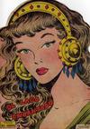 Cover for Mis Cuentos (Ediciones Toray, 1953 ? series) #36