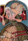 Cover for Mis Cuentos (Ediciones Toray, 1953 ? series) #33