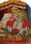 Cover for Mis Cuentos (Ediciones Toray, 1953 ? series) #39