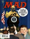 Cover for MAD (EC, 1952 series) #414