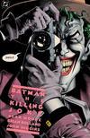 Cover Thumbnail for Batman: The Killing Joke (1988 series)  [Sixth Printing]