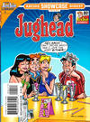Cover for Archie Showcase Digest (Archie, 2020 series) #4