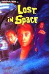 Cover for Lost in Space (Innovation, 1991 series) #10