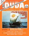 Cover for Duda, lo increíble es la verdad (Editorial Posada, 1970 series) #648