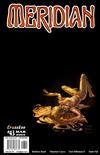 Cover for Meridian (CrossGen, 2000 series) #43