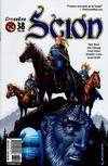 Cover for Scion (CrossGen, 2000 series) #38