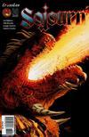 Cover for Sojourn (CrossGen, 2001 series) #30