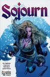 Cover for Sojourn (CrossGen, 2001 series) #32
